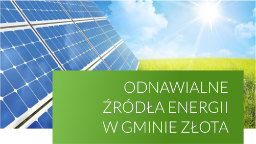 banner-odnawialne-zrodla-energii