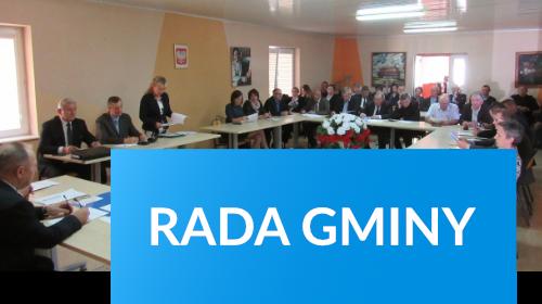 banner-rada-gminy