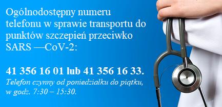 transport_covid