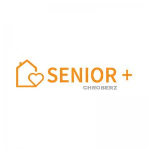 klub senior +