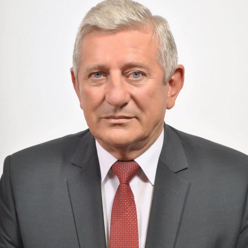 sulek-2
