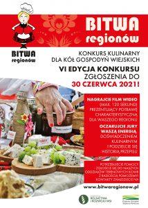 """Bitwa Regionów"""