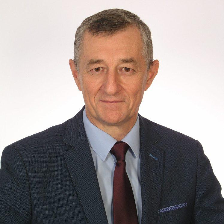 goluszka-1
